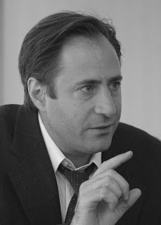 Peter J. Colosi